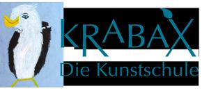KRABAX Kunstschule
